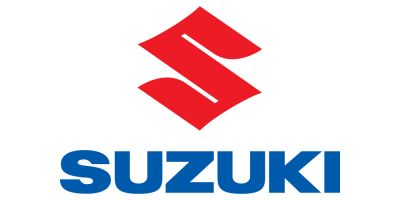 SUZUKI  PAU