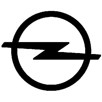 OPEL Bordeaux PIGEON groupe edenauto
