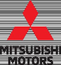 EDENAUTO MITSUBISHI  PAU