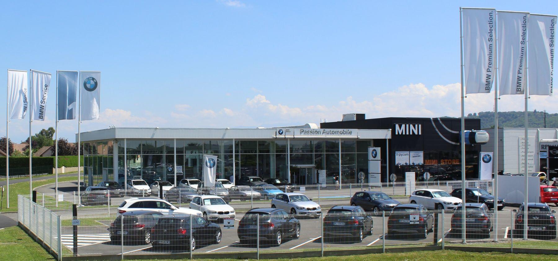 Bmw Lescar : bmw pau lescar sp cialiste de la vente et de l 39 entretien de voiture bmw ~ Gottalentnigeria.com Avis de Voitures