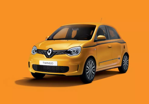 2020-11-12 11_34_17-Offre TWINGO moins cher - Promotion - Renault.png