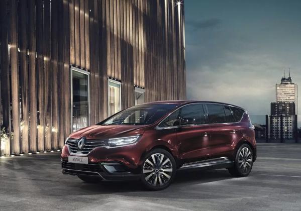 2020-11-12 14_19_34-Offre ESPACE moins cher - Promotion - Renault.png