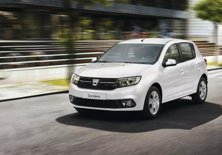 2020-11-12 15_40_41-Offre de promotion Sandero - Financement, LLD – Dacia.png