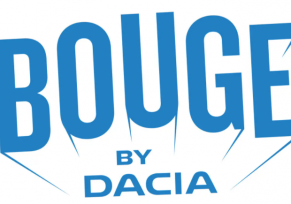 OFFRE 18-29 ANS : BOUGE BY DACIA