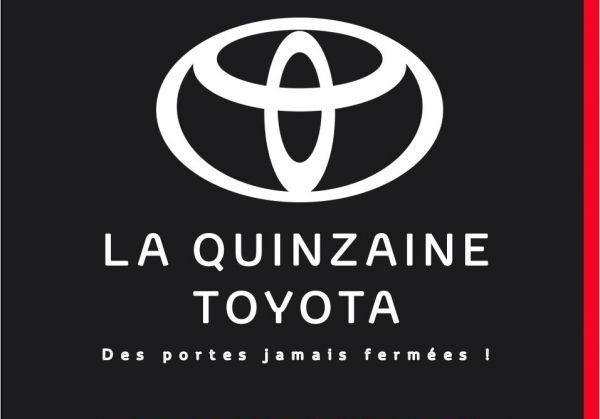 Quinzaine.JPG