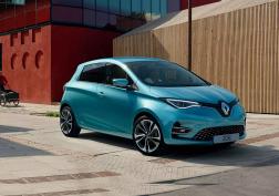 2020-12-07 10_18_05-Offres de promotions véhicules électriques - Renault.png