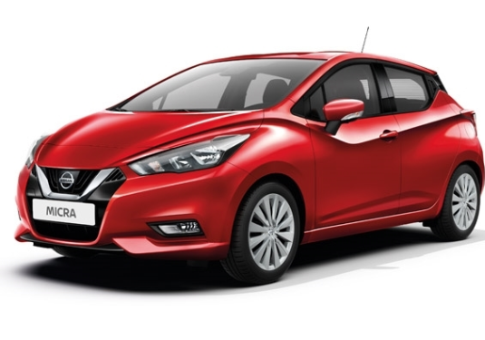 micra offre co.png