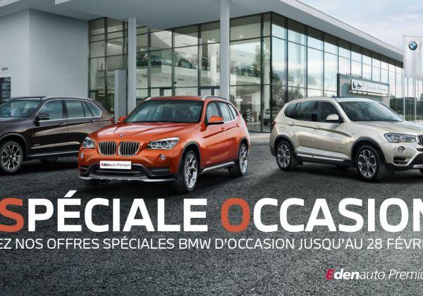 OFFRES BMW VO.JPG