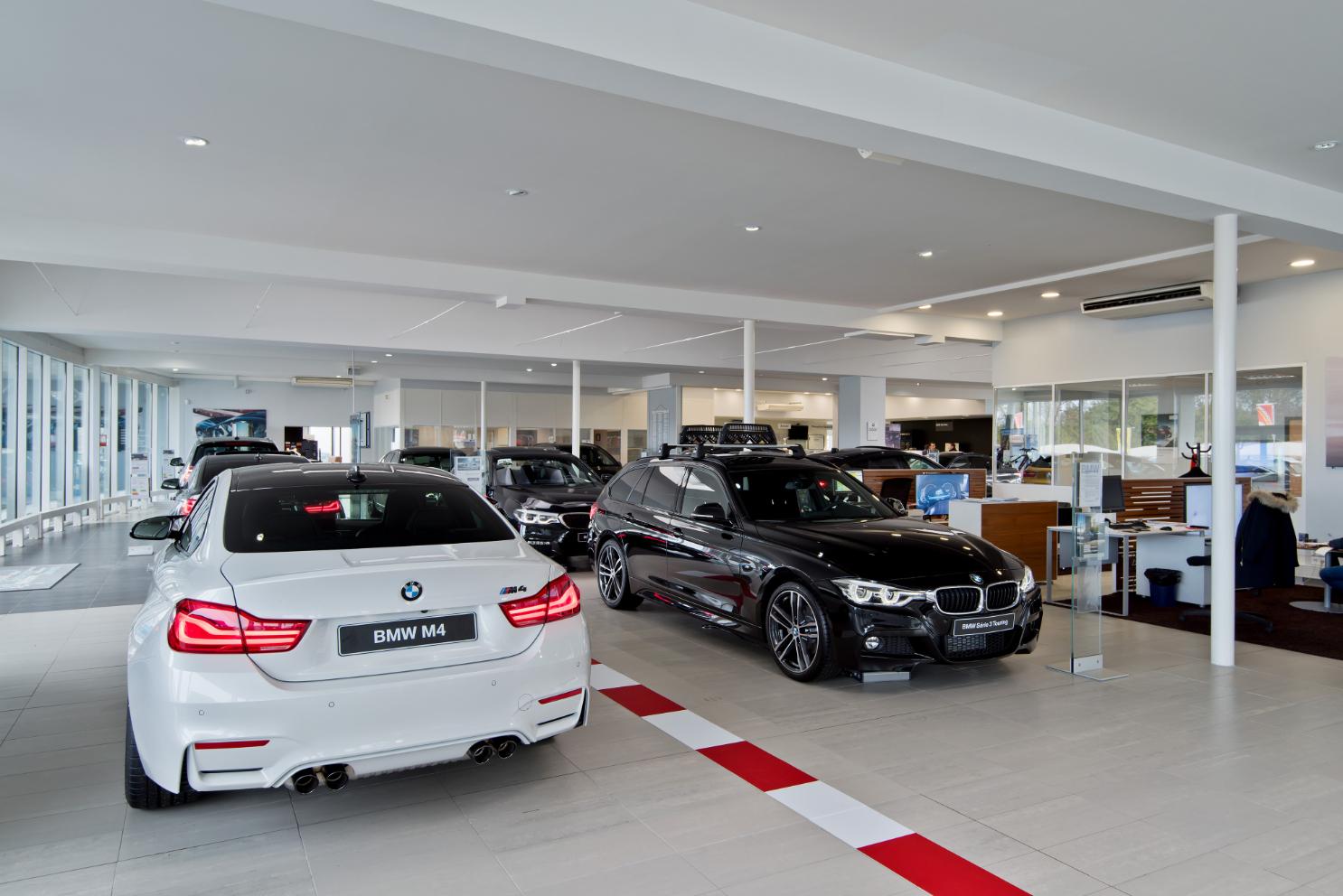 BMW MINI Tarbes mar 2018 MD (08).jpg