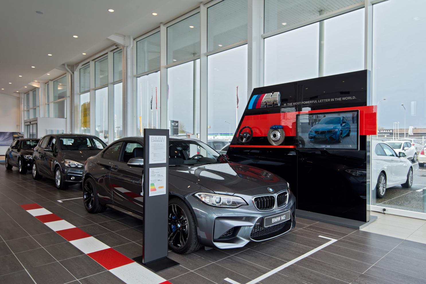 BMW MINI Pau mar 2018 MD (24).jpg
