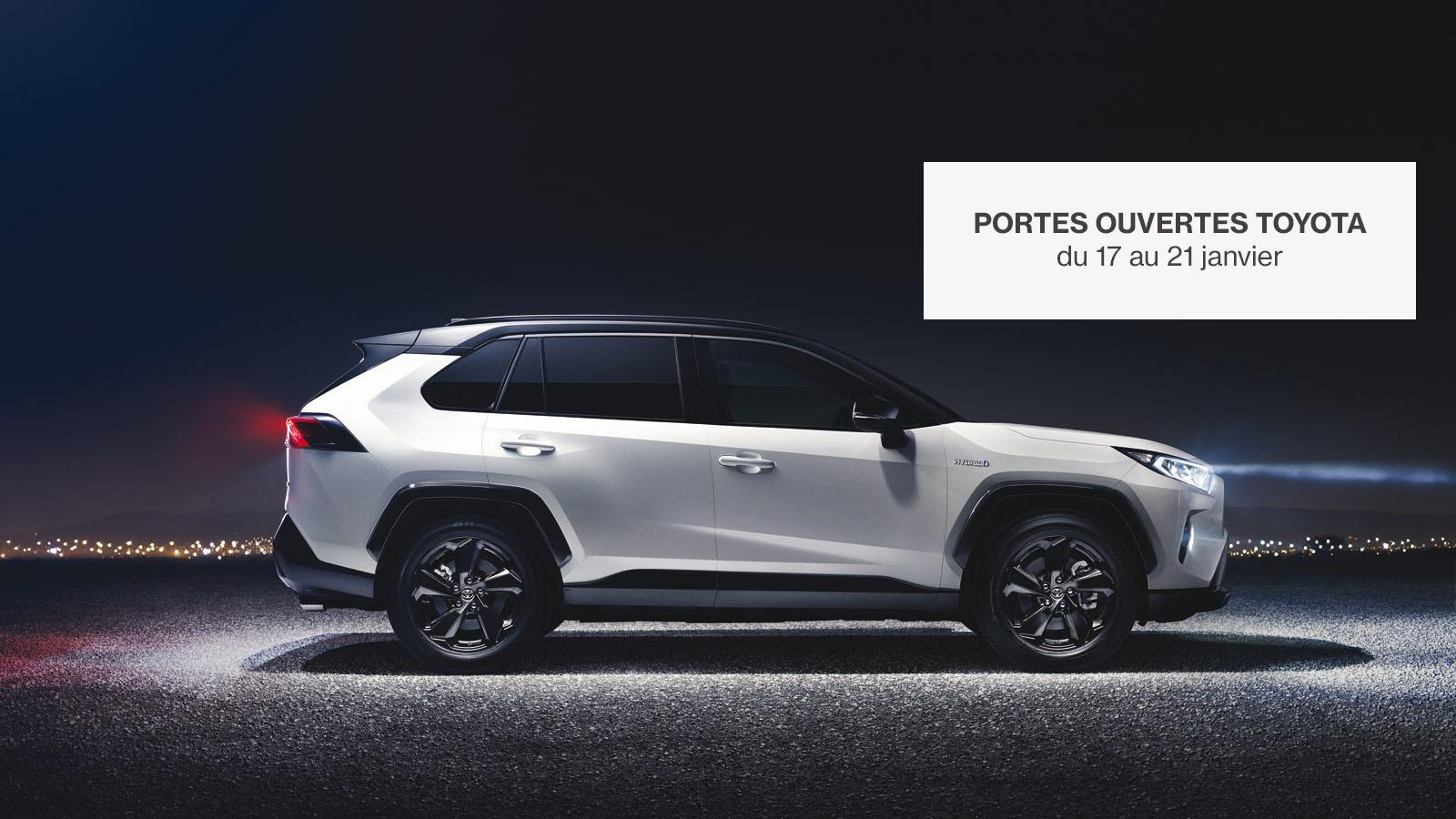 slider JPO Toyota janvier 2019.jpg