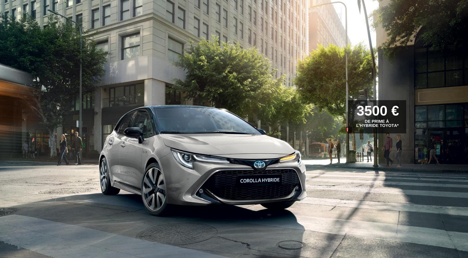 3500 € de prime à l'hybride Toyota (2).png