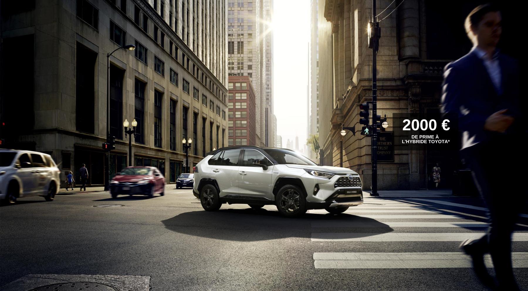 3500 € de prime à l'hybride Toyota.png