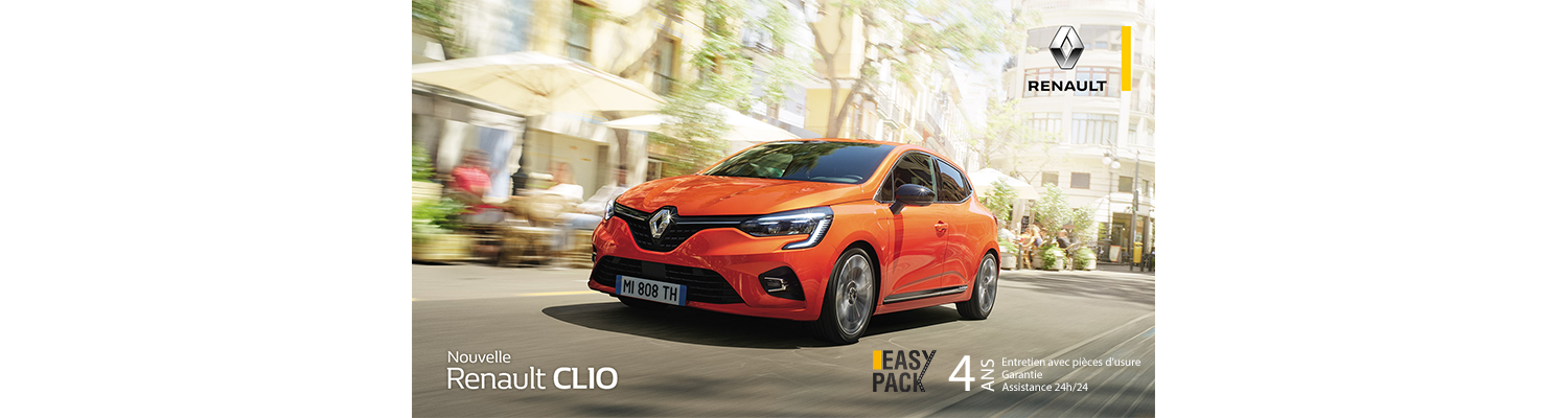 SD Renault CLIO easy pack décembre.png