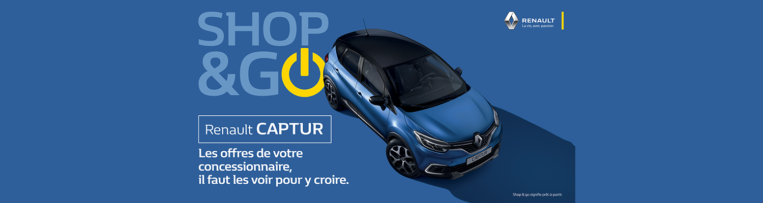SD renault shop and go captur.png