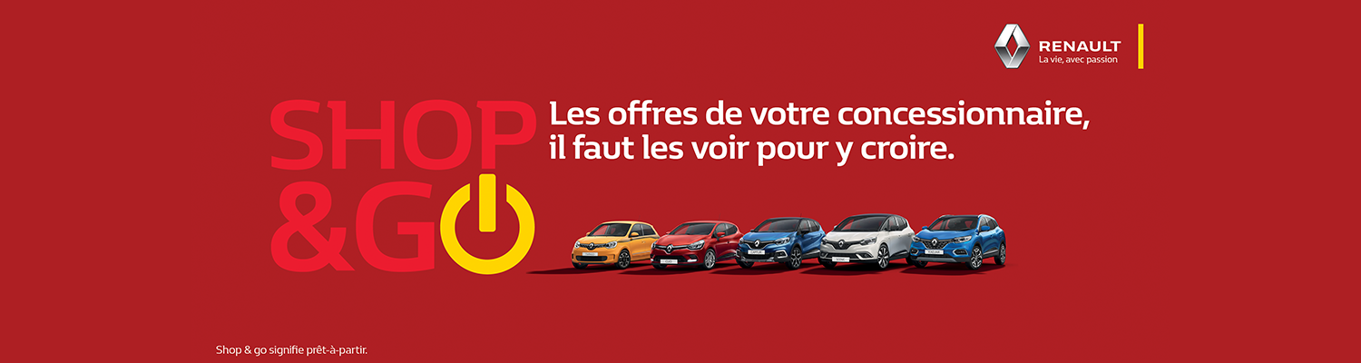 SD renault shop and go ROUGE.png
