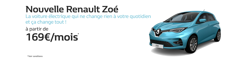 Zoé.jpg