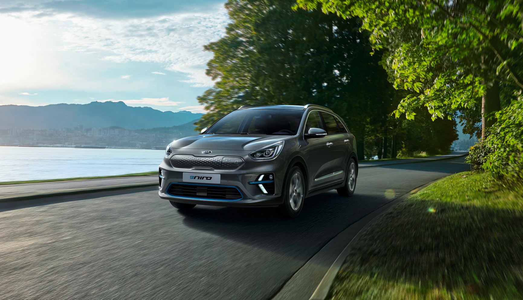 kia-niro-de-ev-my19-the-new-kia-w.jpg