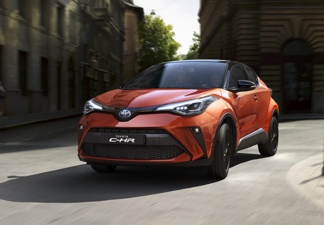 toyota-c-hr-2019-alternate-01_tcm-18-1775553.jpg