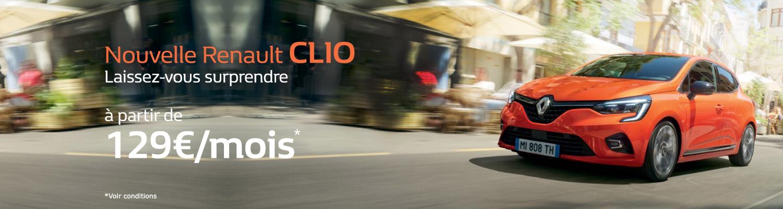 Ban R 1500x400px - Clio.jpg