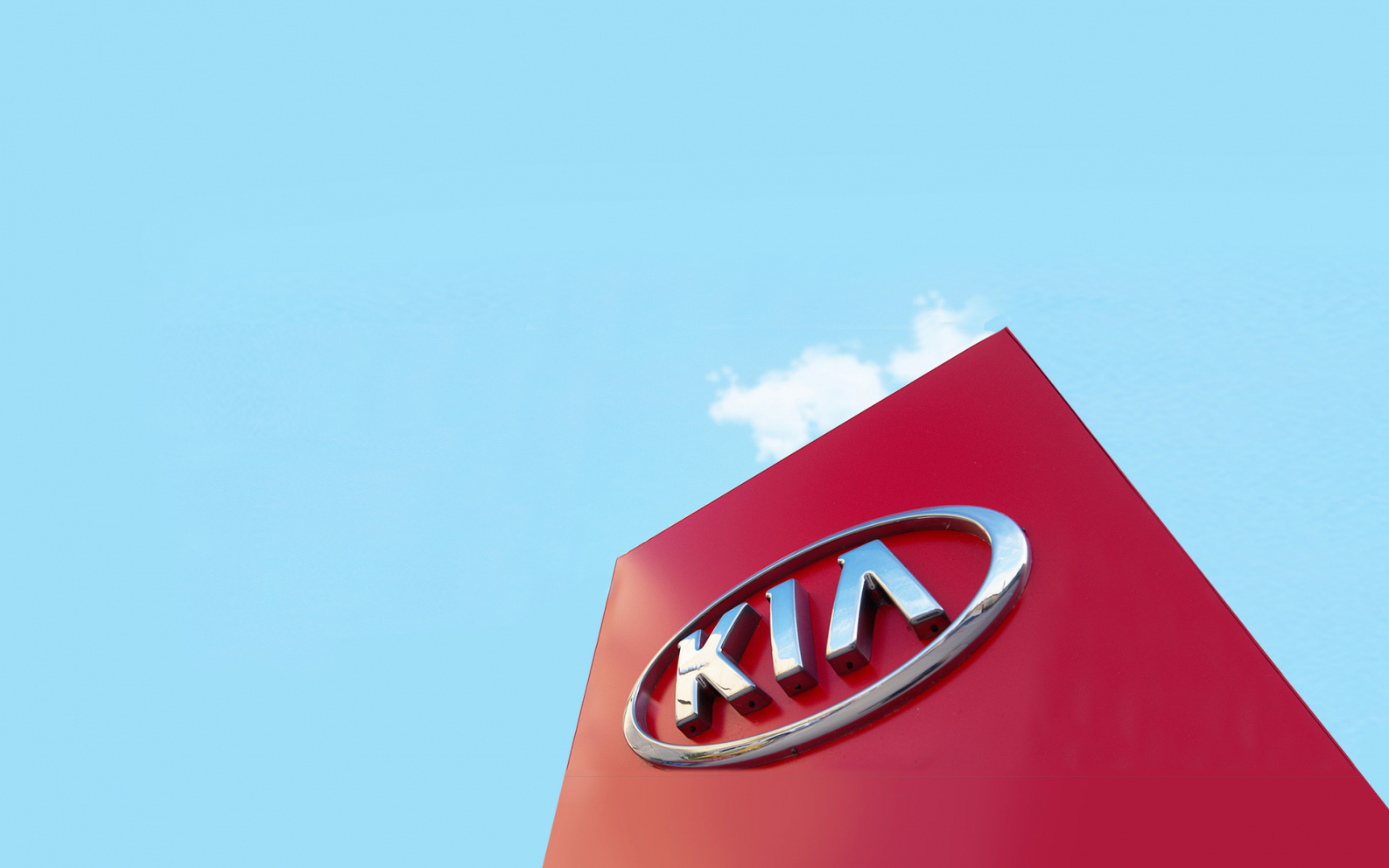 kia-motors-france-mesures.jpg