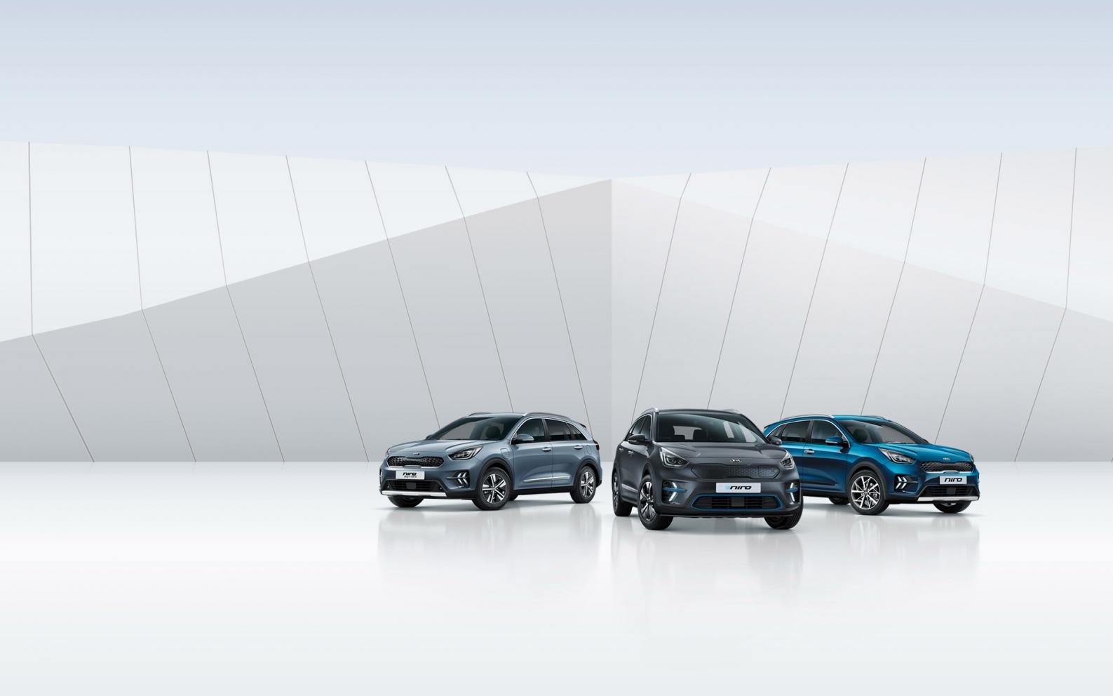 slider-homep-gamme-niro-onlycars-w.jpg