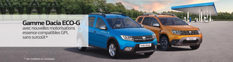 Ban R 1500x400px - Dacia EcoG.jpg