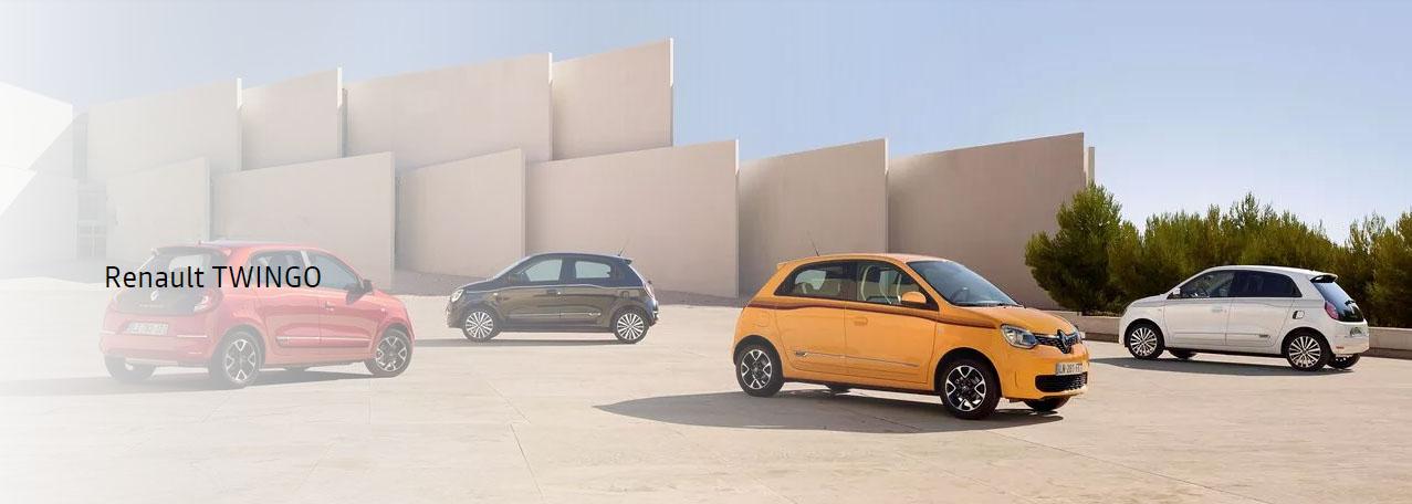 Slider TWINGO moins cher - Promotion - Renault V2.jpg
