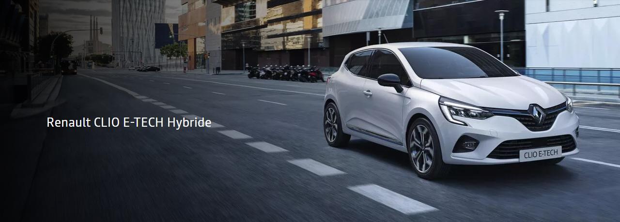 Renault CLIO E-TECH.jpg