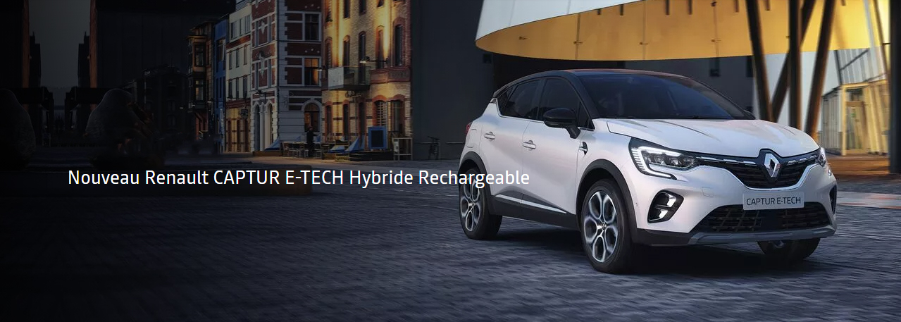 Renault Captur.jpg