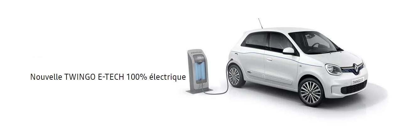 Nouvelle TWINGO Electric moins cher - Promotion - Renault.jpg