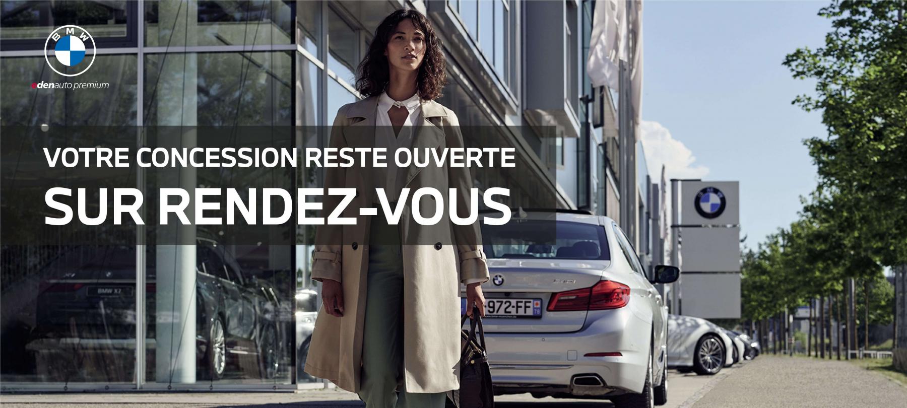 SLIDER_BMW.jpg