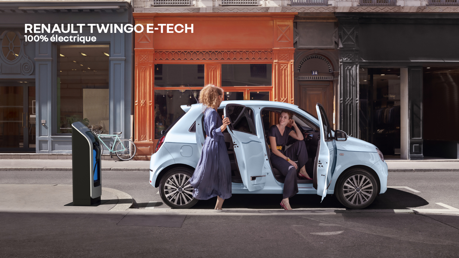 1536x864-DWS-Twingo.jpg