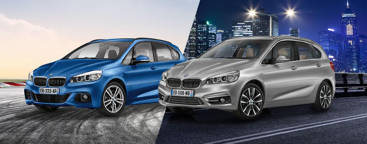 BMW_Bete_ou_Belle_SERIE2.jpg