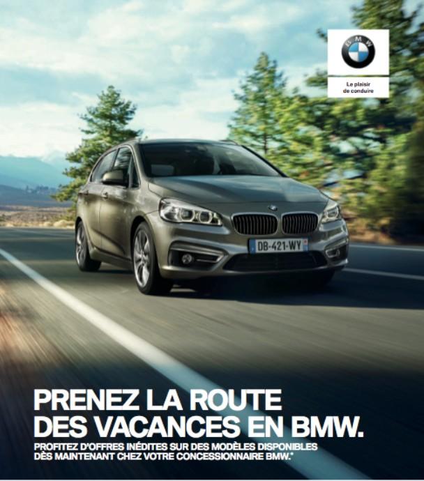 VACANCES-BMW.jpg