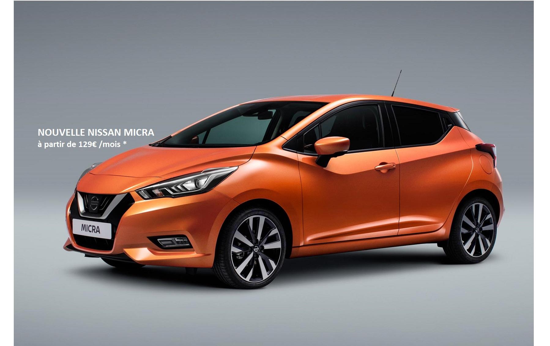 Nissan_Micra_2016_146bd-raw.jpg