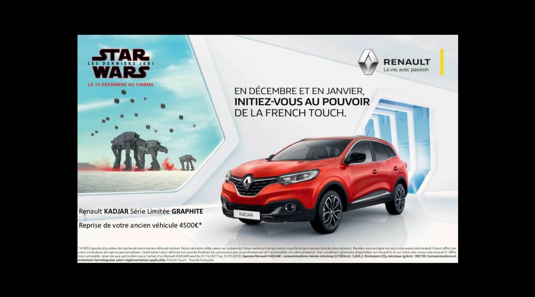 Slider Renault.png