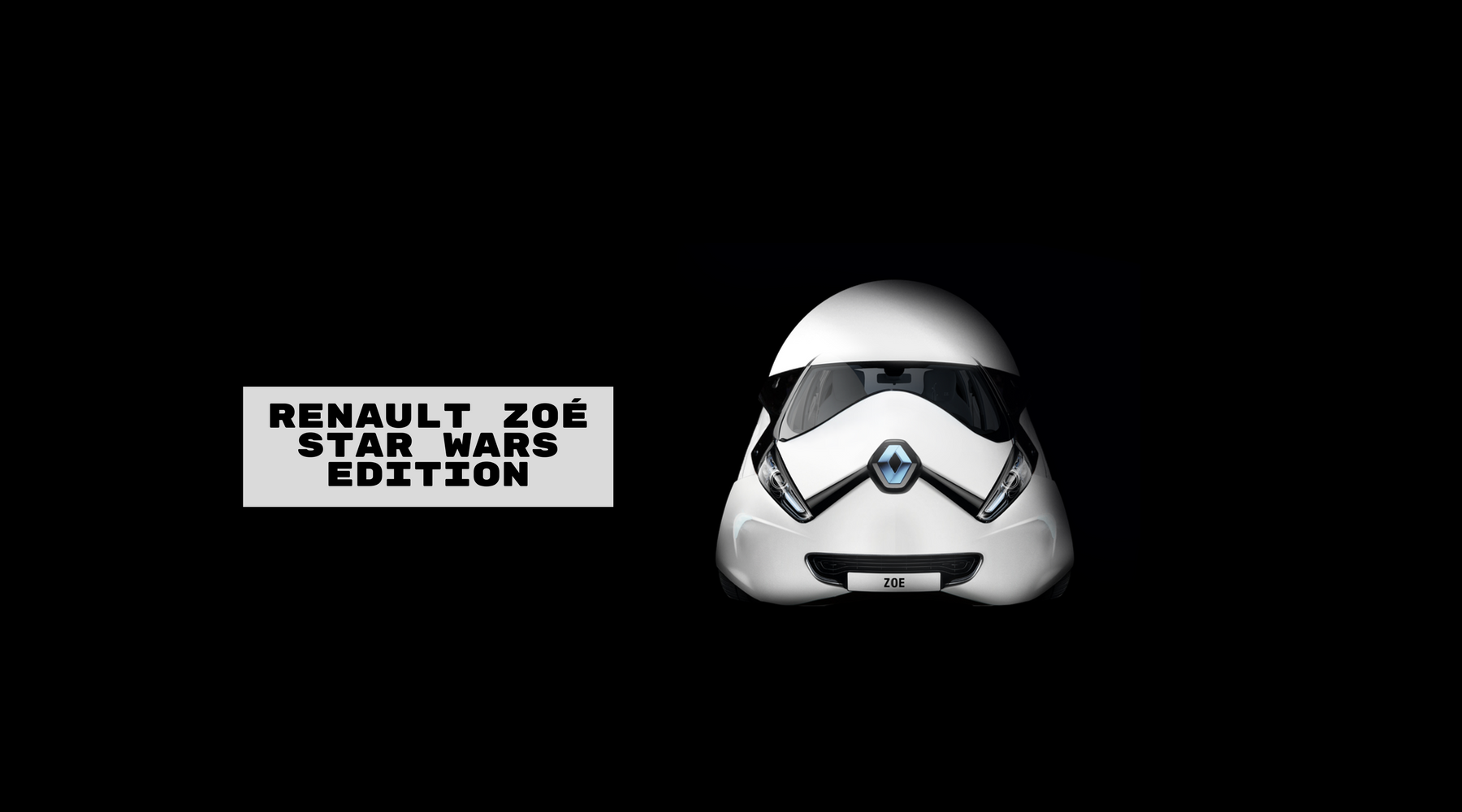 Slider Renault Zoé Star Wars Edition White.png