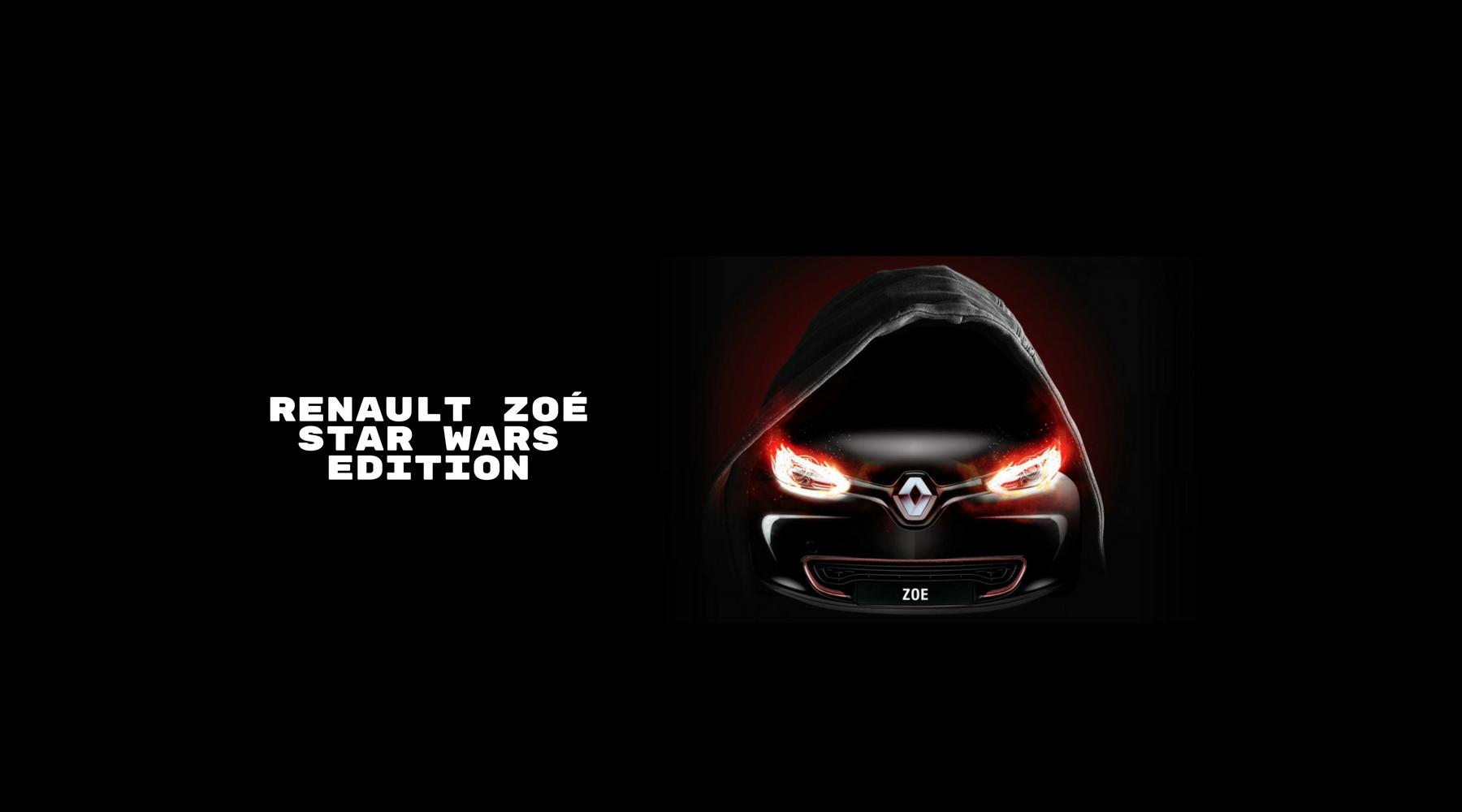 Slider Renault Zoé Star Wars Edition Black.png