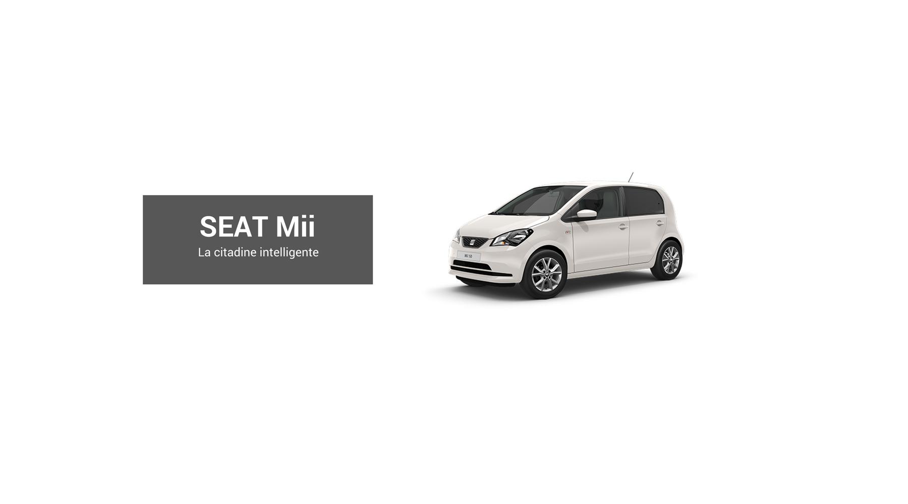 Seat Mii.png