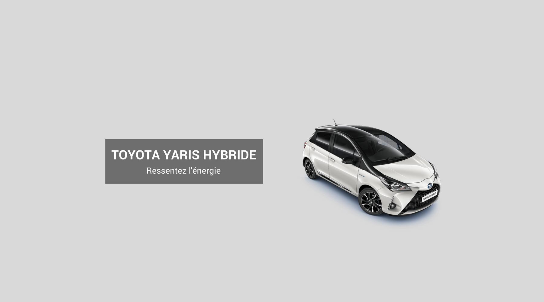 Toyota Yaris Hybride 2018.png
