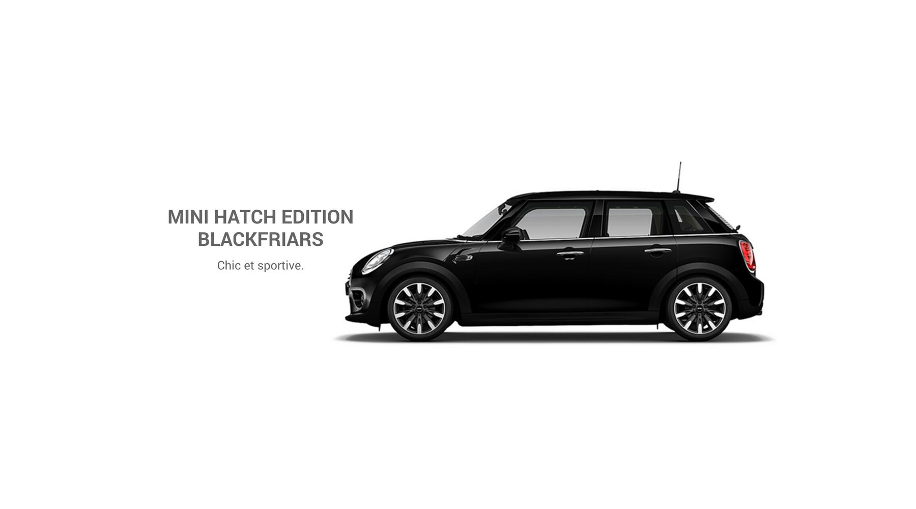 slider mini hatch edition blackfriars (1).png