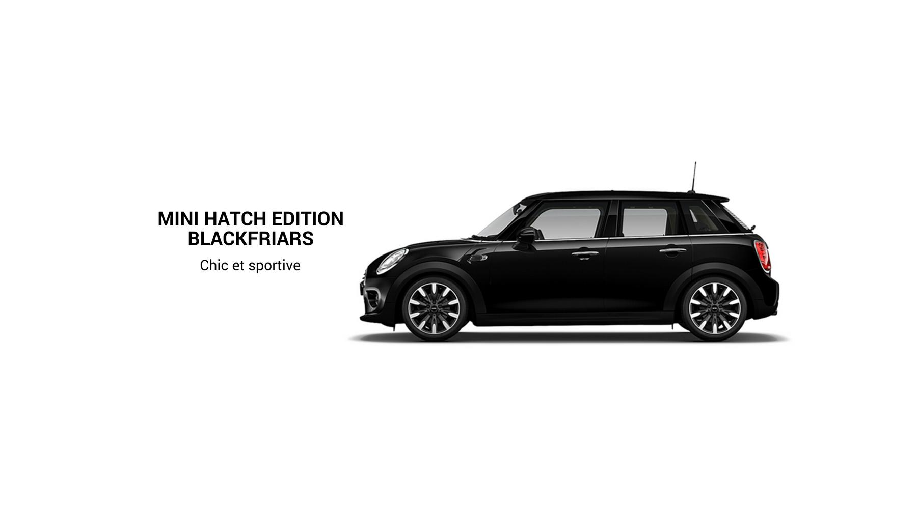 mini hatch edition blackfriars (1).png