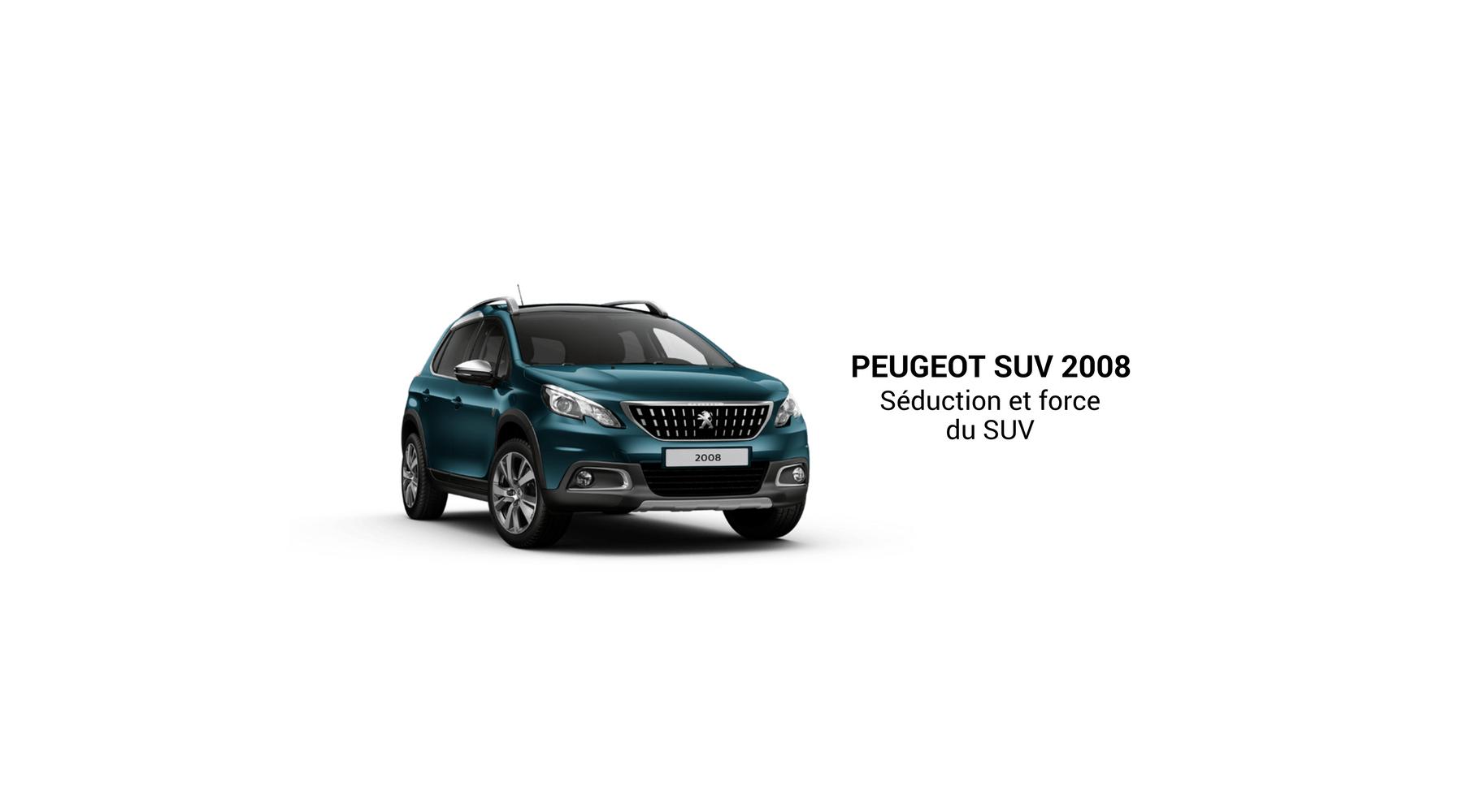 Peugeot SUV 2008.png