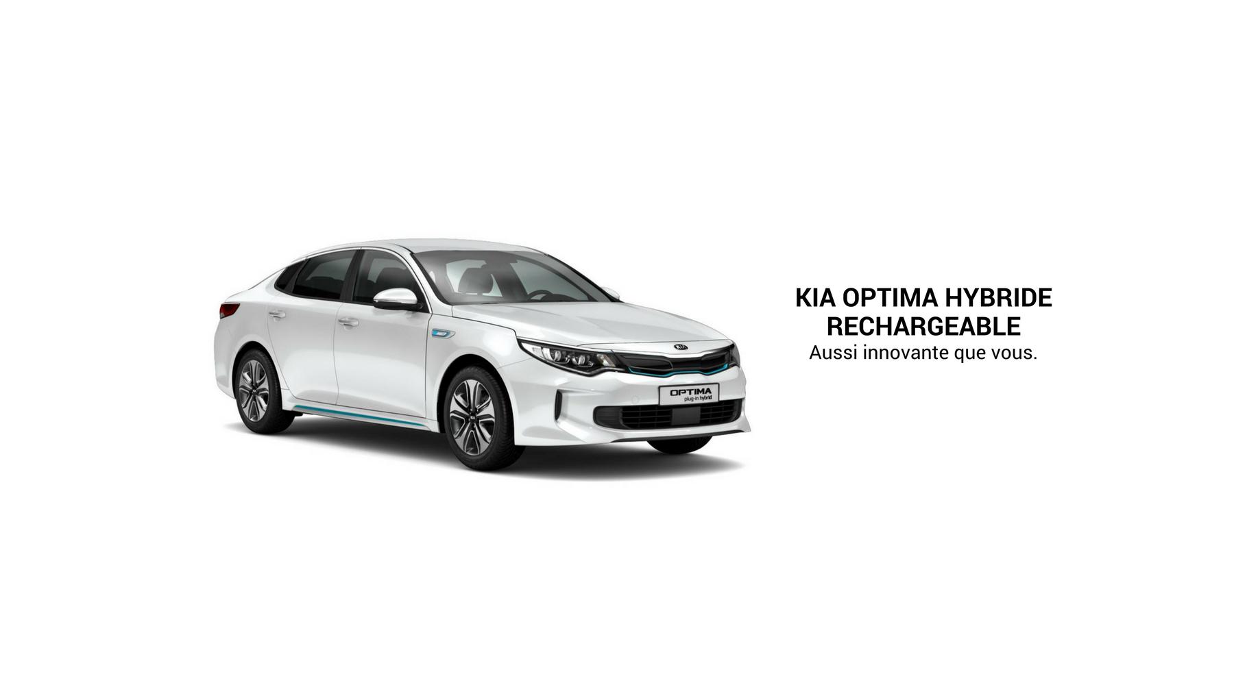 kia optima hybride rechargeable.png