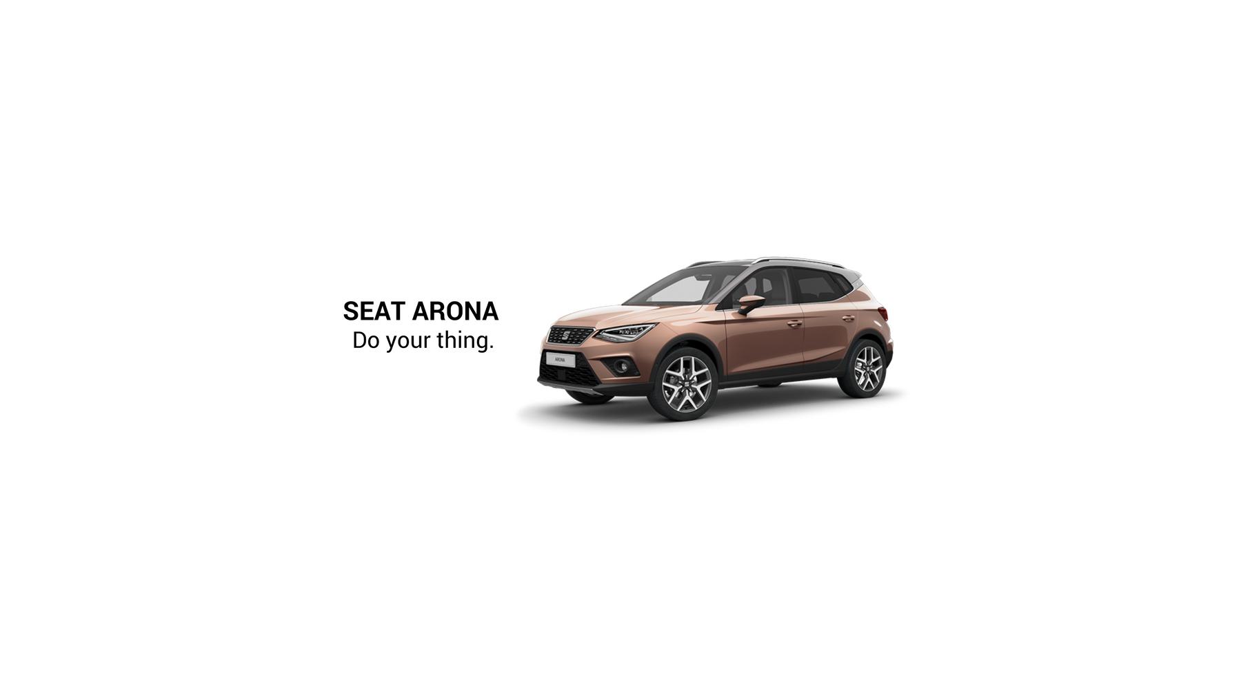 SEAT ARONA.png