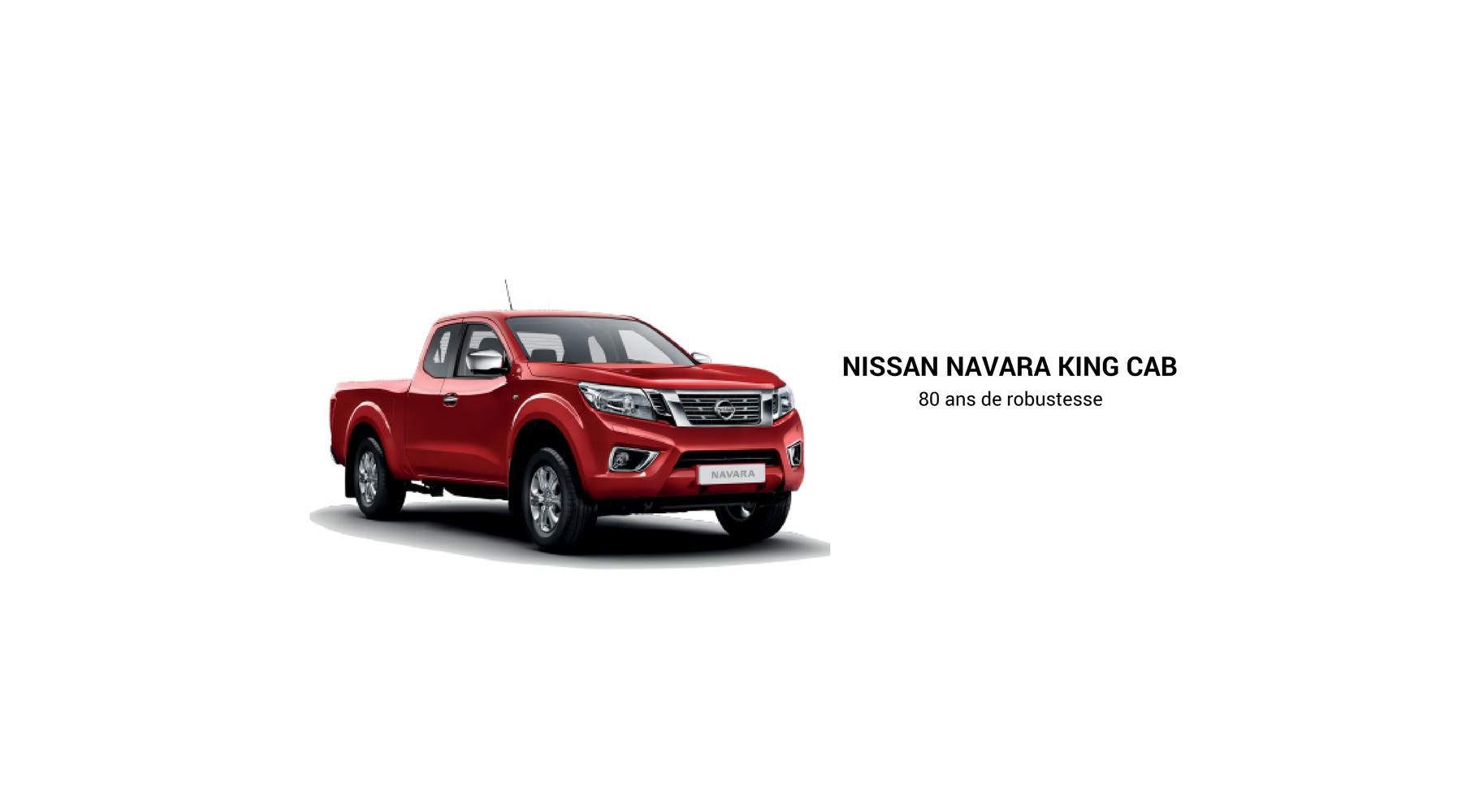 Nissan Navara.png