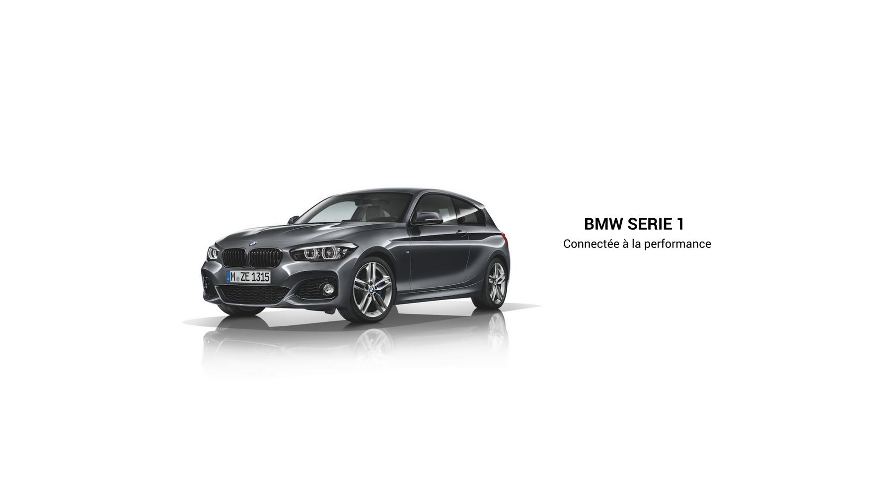 BMW série 1.png