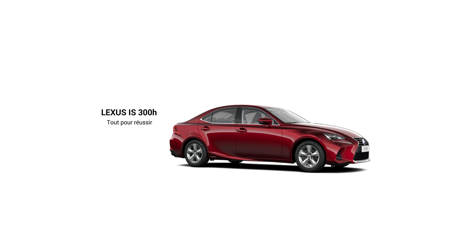 Lexus IS 300h (1).png
