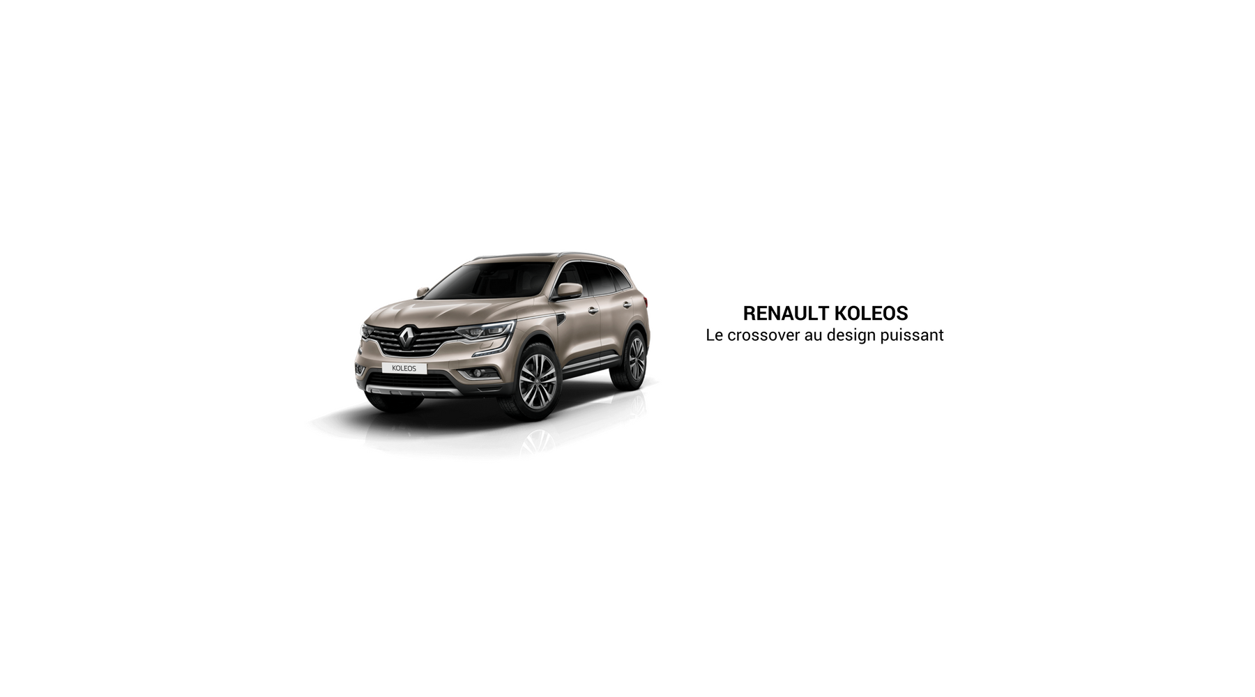 Renault KOLEOS.png